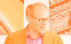 Constantin Pitzen